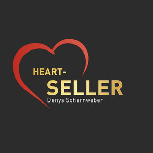 Heartseller Audiobook