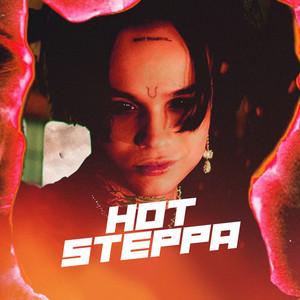 HOT STEPPA