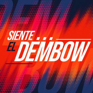 Siente el Dembow album