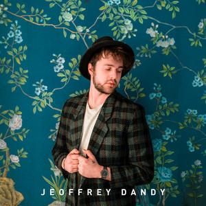 Jeoffrey Dandy album