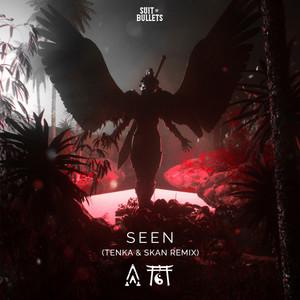 Seen (Tenka & Skan Remix)