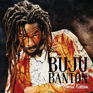 Buju Banton Special Edition
