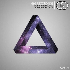 John Gabrem & Alfaro ft. Norma Jean – Dont Come Back (Studio Acapella)