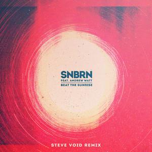 Beat The Sunrise (Steve Void Remix)