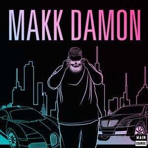 Makk Damon