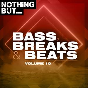 Nothing But... Bass, Breaks & Beats, Vol. 10