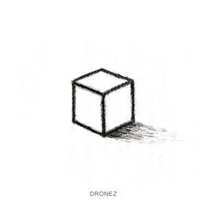 Sounds of the Past by Dronez