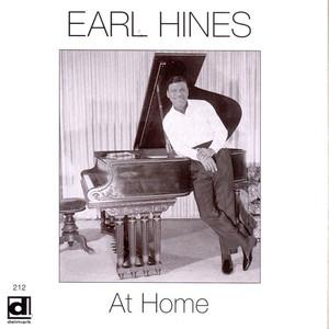 At Home album