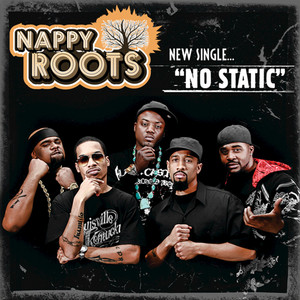 No Static - Single