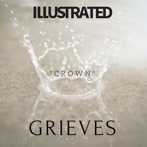 Crown (Ft: Grieves)