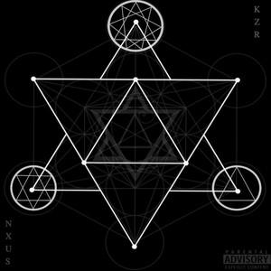 3 6 9 album