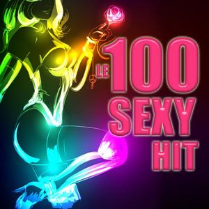 Le 100 Sexy Hit