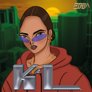 Eren - Skit cover art