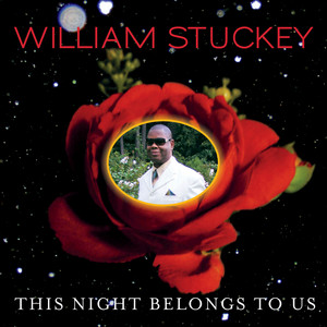 Just Like Funky Music by William Stuckey