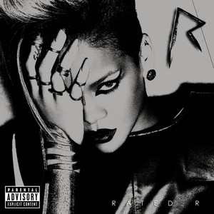 Rihanna ft Young Jeezy – Hard (Acapella)