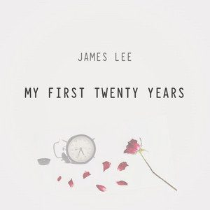 My First Twenty Years album
