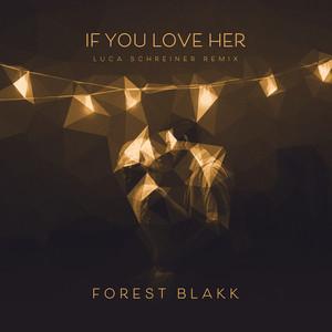 If You Love Her (Luca Schreiner Remix)