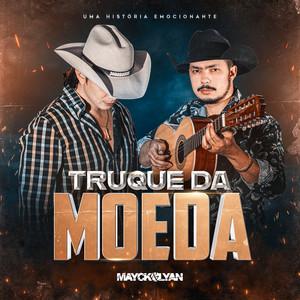 Truque da Moeda by Mayck & Lyan