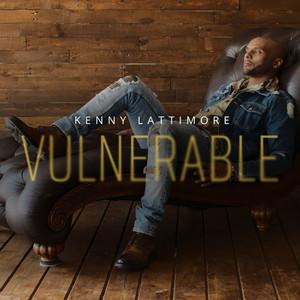 Vulnerable album