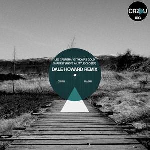 Shake It 2014 (Dale Howard Remix)