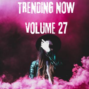 Trending Now Volume 27
