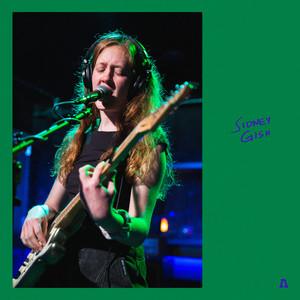 Sidney Gish on Audiotree Live