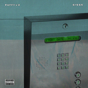 Front Gate (feat. Giggs)