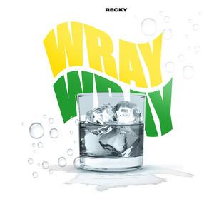 Wray Wray