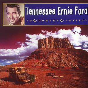 20 Country Classics album