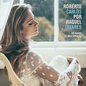 Como É Grande o Meu Amor por Você by Raquel Tavares