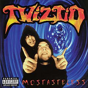 Mostasteless
