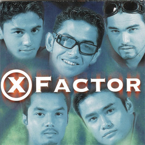 Gila by X-Factor