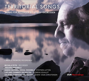 Territorial Songs