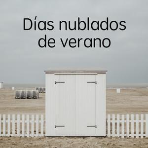 nana triste by Natalia Lacunza, Guitarricadelafuente