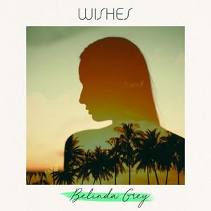 Wishes album