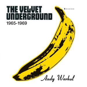 Peel Slowly And See 1965-1969 album