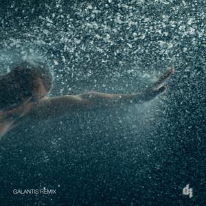 Better Days (Galantis Remix)