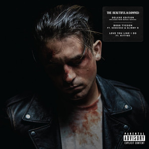 The Beautiful & Damned (Deluxe Edition)