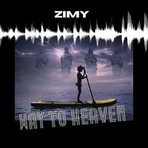 Rap God by ZIMY