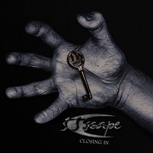 Forever by 55 Escape