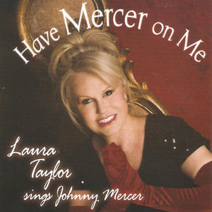 Have Mercer On Me album