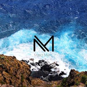 Dive Slow album