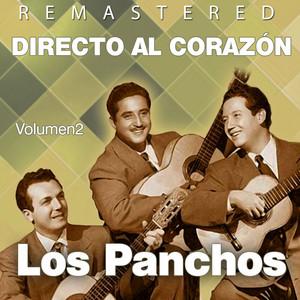 Directo al corazón, Vol. 2  - Los Panchos