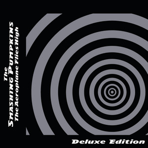 Aeroplane Flies High (Deluxe Edition) album