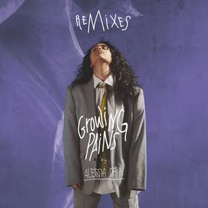 Growing Pains (Remixes)