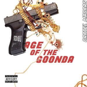 Age Of The Goonda