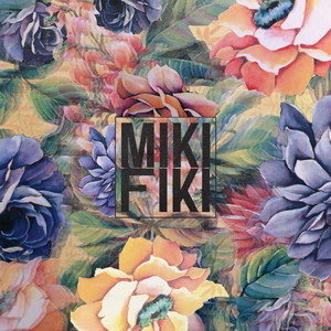 Miki Fiki
