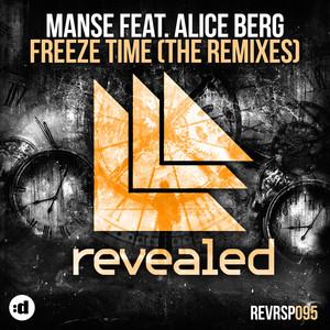 Freeze Time (Remixes)