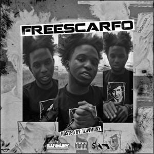 Free Scarfo