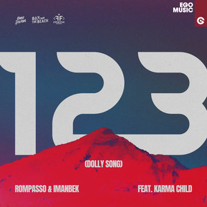123 (Dolly Song)